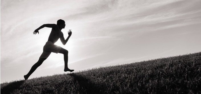 willpower - 5 highly effective techniques to build it