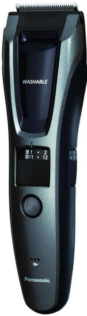 PanasonicERGB80
