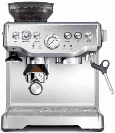 espresso-machines-breville-barista