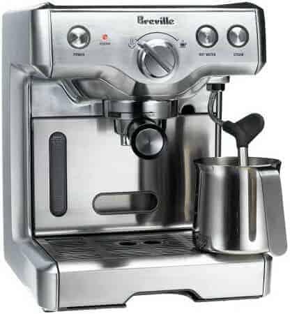 espresso-machines-breville-die-cast