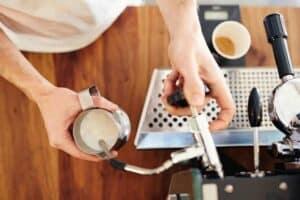 espresso-machines-breville-main