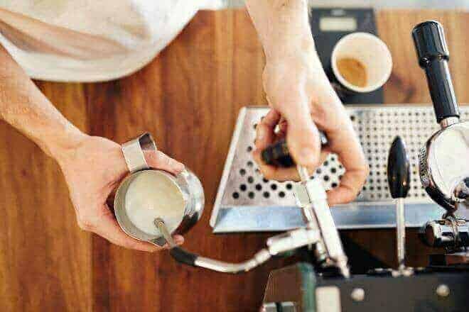 espresso-machines-breville-post
