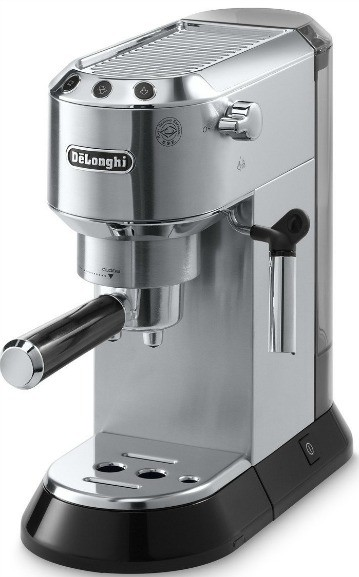 espresso-machines-delonghi-dedica