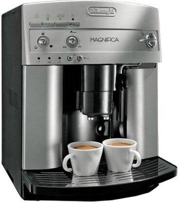 espresso-machines-delonghi-magnifica