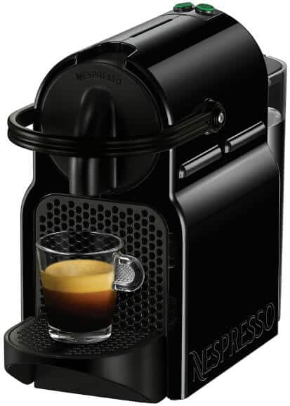 espresso-machines-nespresso-inissia