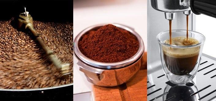 espresso-machines-process