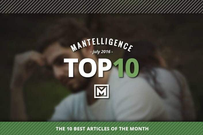 mntl top 10 - july - post