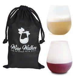 wine walker