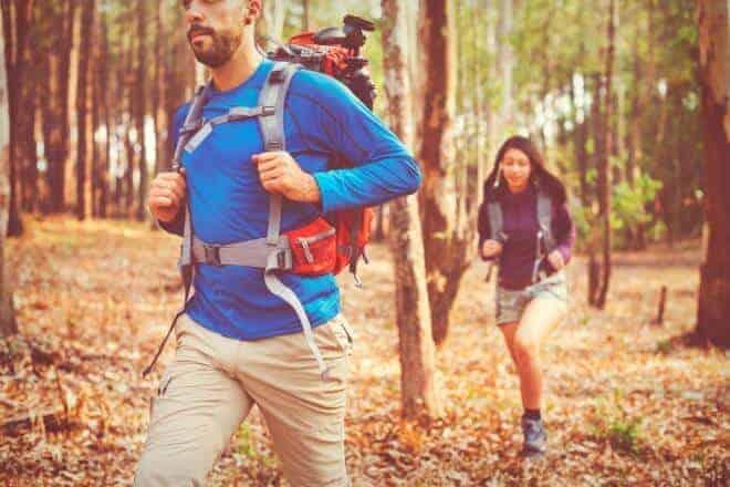 adventurous date ideas summer - post