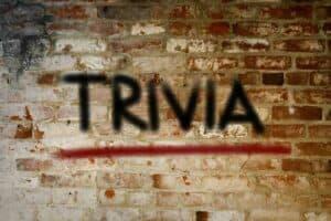 benefits of trivia - main