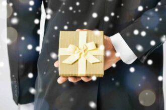 get the right gift - main