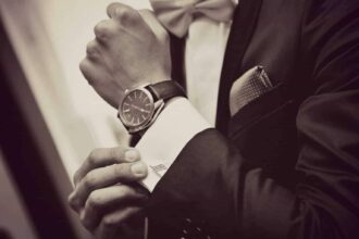 versatile dress watches - main