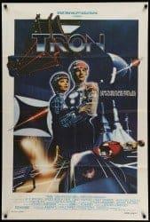 vintage movie posters