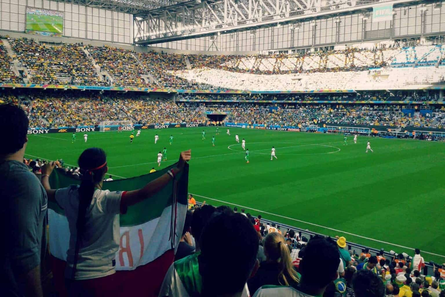 e9dc4f35cf2 17 Incredible World Cup Facts You Probably Don't Know