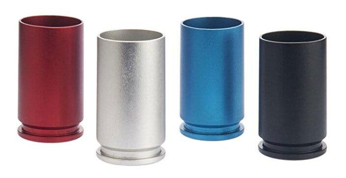 30-mm-a-10-warthog-shell-shotglass-1