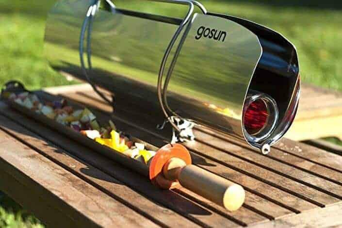 go-sun-solar-stove-2