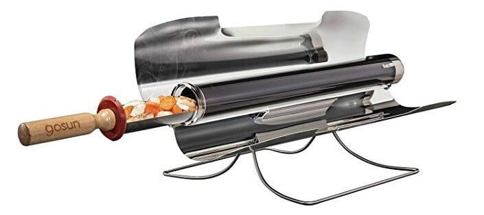 go-sun-solar-stove
