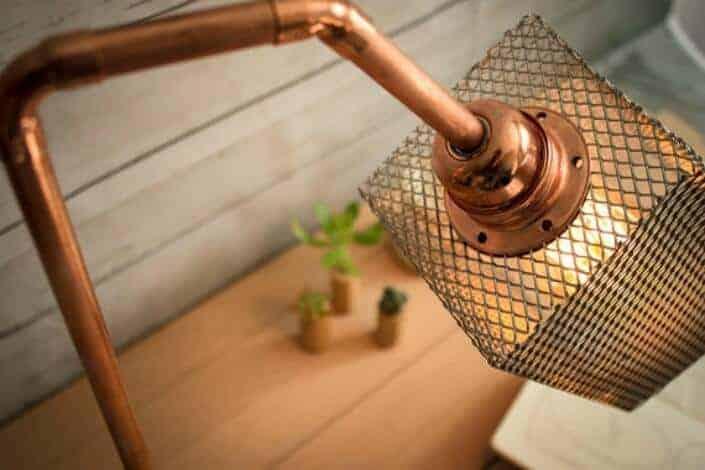 industrial-copper-lamp-2
