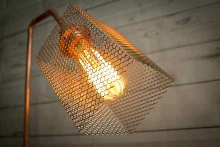 industrial-copper-lamp-3