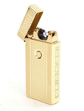 kingpin-lighter-1
