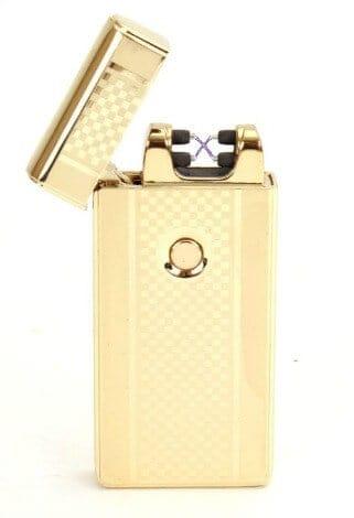 kingpin-lighter-2