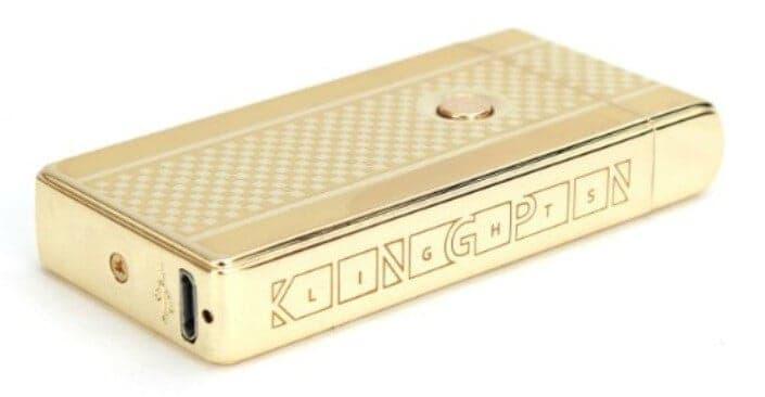 kingpin-lighter-3