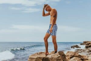 Powerful Reasons You Should Upgrade Your Underwear - featured
