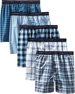 baggy underwear