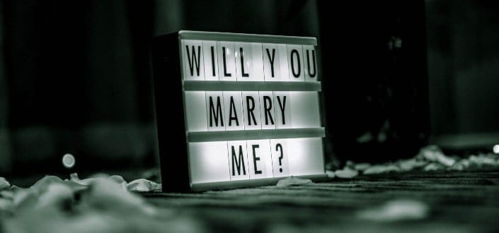 best proposal ideas - best proposal ideas