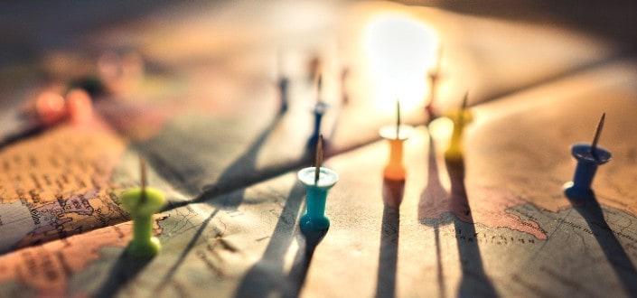 Best proposal ideas - Change the proposal location