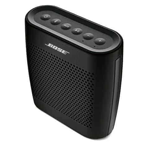 bose speaker - 2