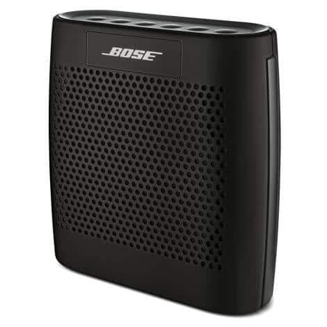bose speaker - 3