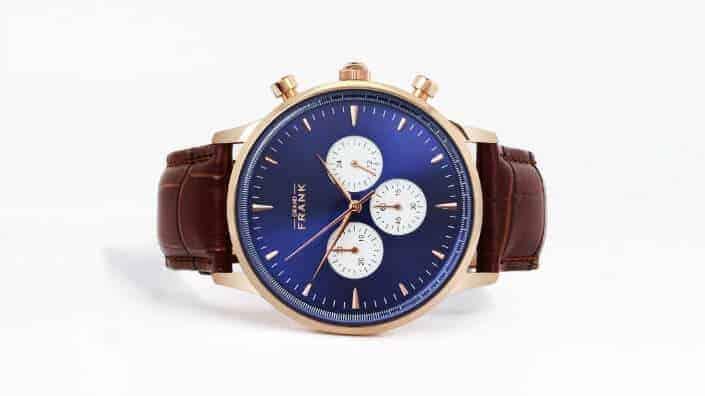 grand frank blue - 1