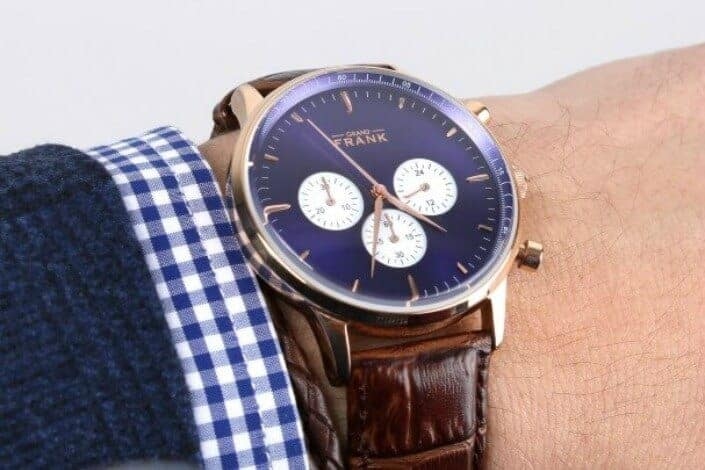 grand frank blue - 2
