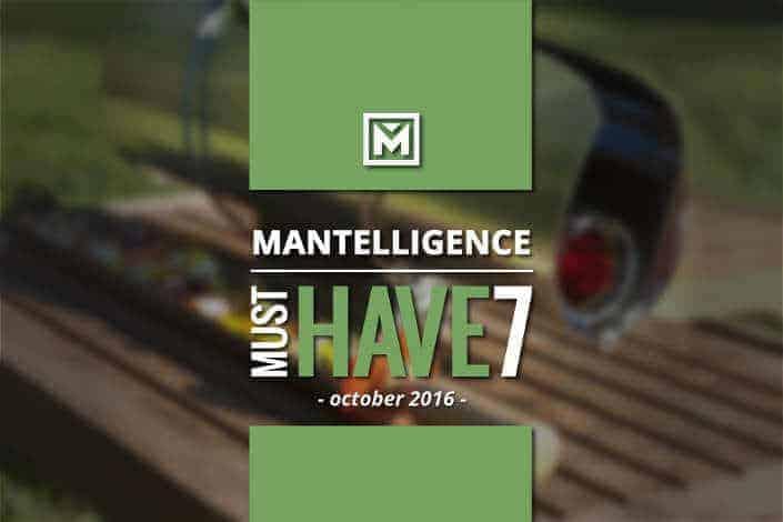 mntl-top-7-october-post2