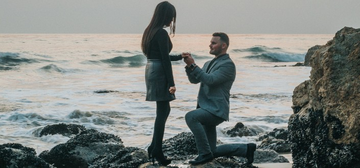 proposal ideas - Proposal Ideas Outdoors