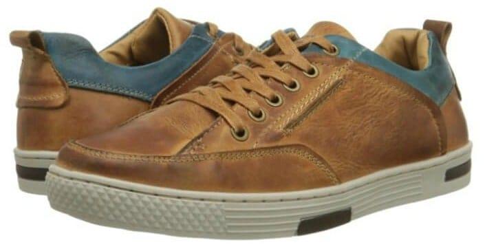 steve madden pasadina sneaker - 1.1