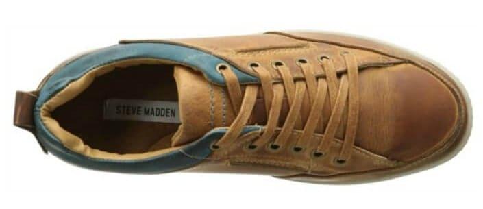 steve madden pasadina sneaker - 2.1