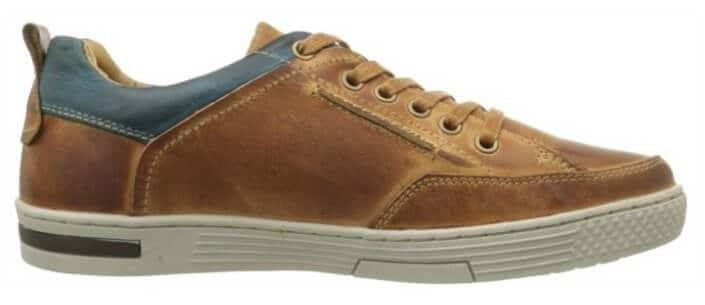 steve madden pasadina sneaker - 3.1
