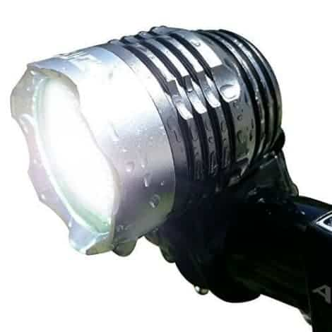 bright-eyes-rechargeable-light-1
