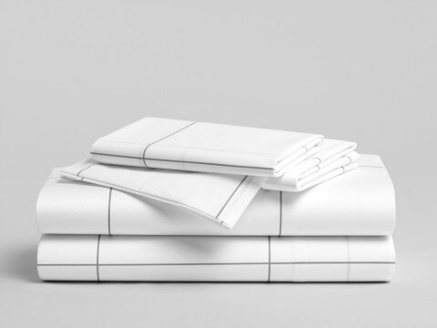 brooklinen-classic-core-sheet-set-1
