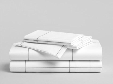 brooklinen-classic-core-sheet-set-1