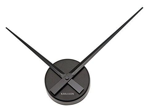 karlsson-mini-wall-clock-2