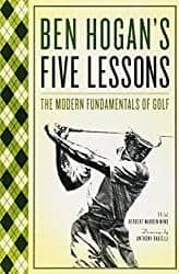 ben-hogans-five-lessons