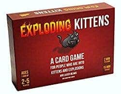 exploding-kittens-card-games