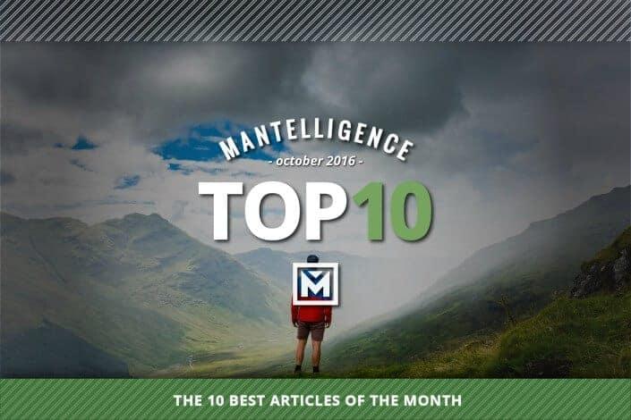mntl-top-10-october-post