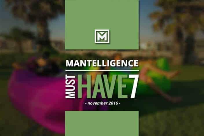 mntl-top-7-november-post