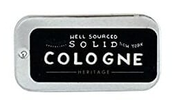 odouds-natural-solid-cologne