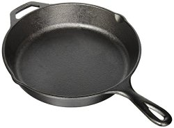 pre-seasoned-cast-iron-skillet