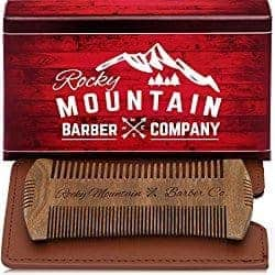 sandalwood-hacket-style-beard-comb